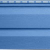 blue-metalik