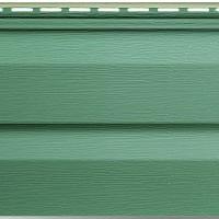 green-metalik